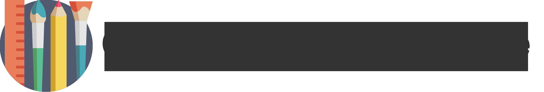Graphisme Illimité